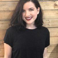 Chloe Williams Studio Artist | Skin Specialist Makeup Artist
