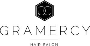 hair salon boca raton